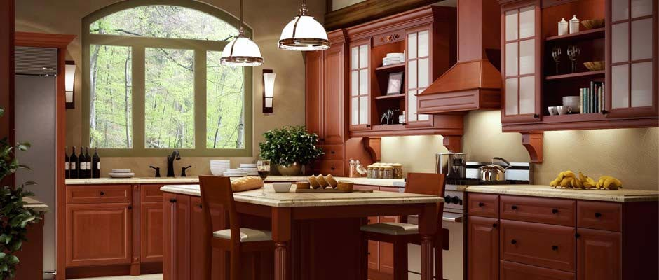 Charmant PRODUCTS CABINETRY