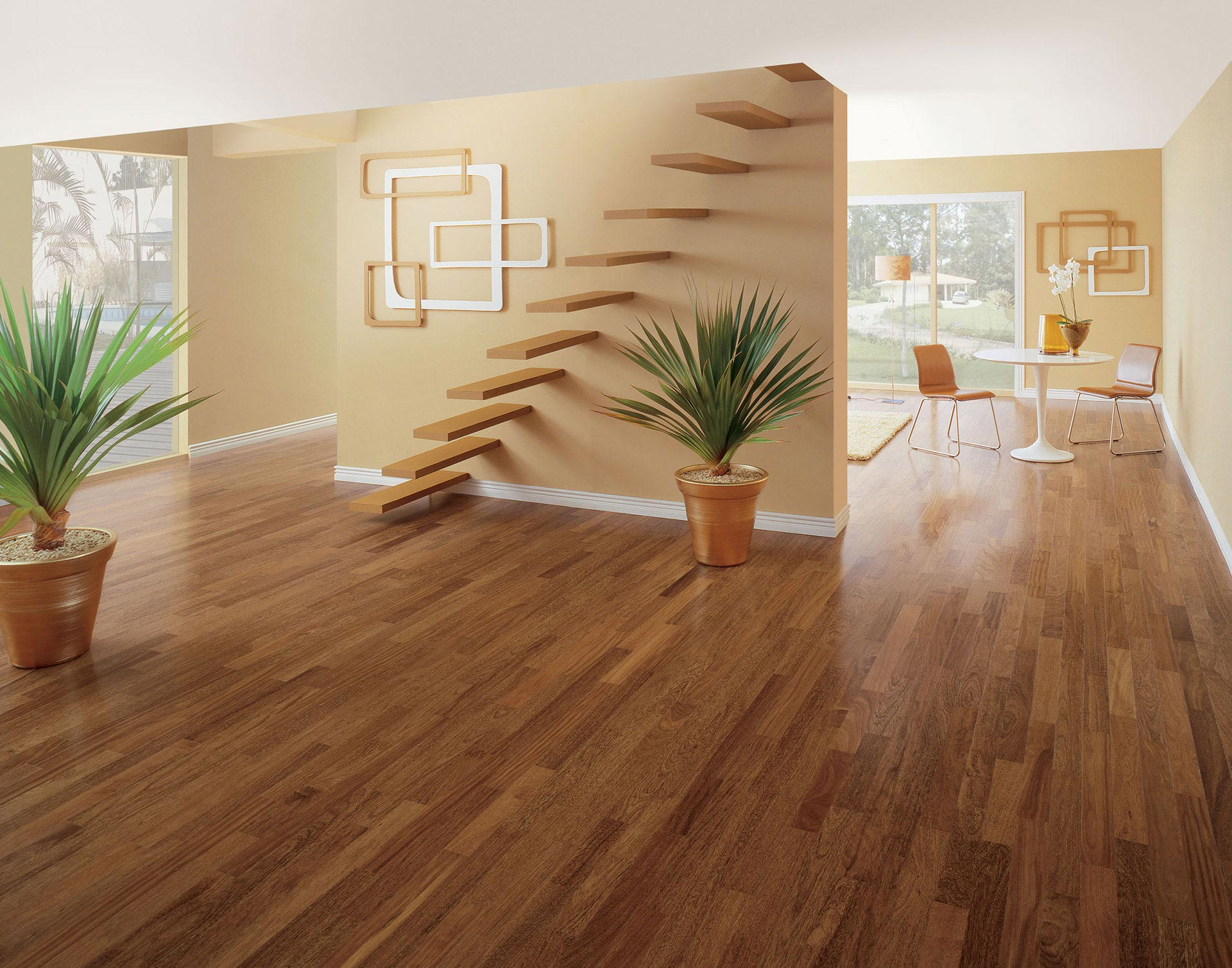 For More Details And Information Come Visit Our Showroom Or Give Us A Call Flooring Laminate Vinyl