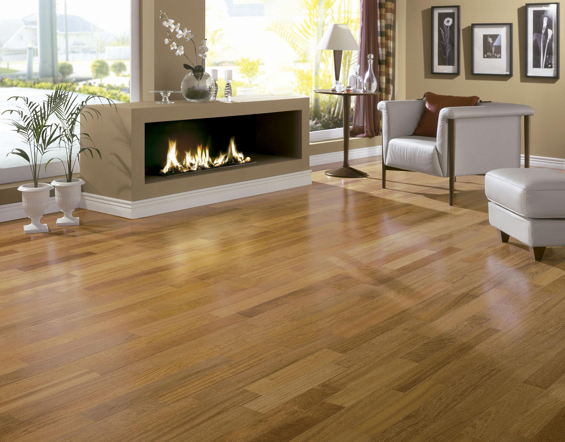 floors sensational oak designer bruce hardwood exclusive design floor pacific lauzon flooring unfinished white beachwood