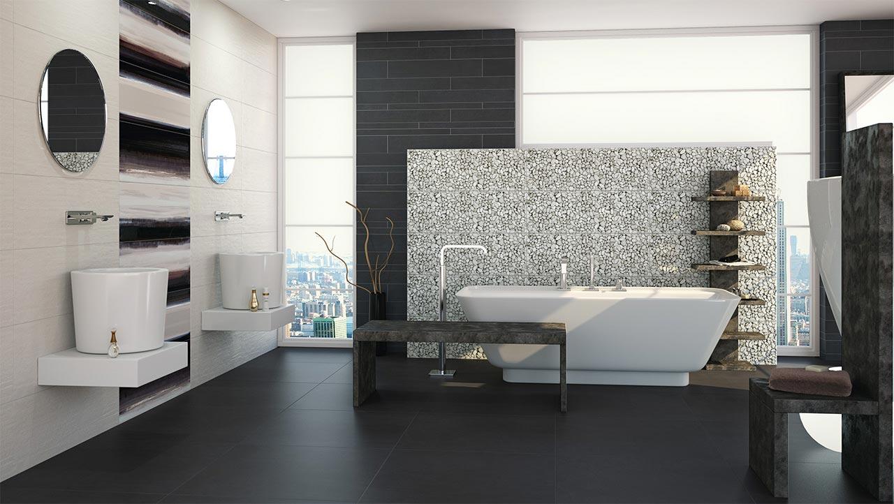 Bj kitchen floor inc dailygadgetfo Images