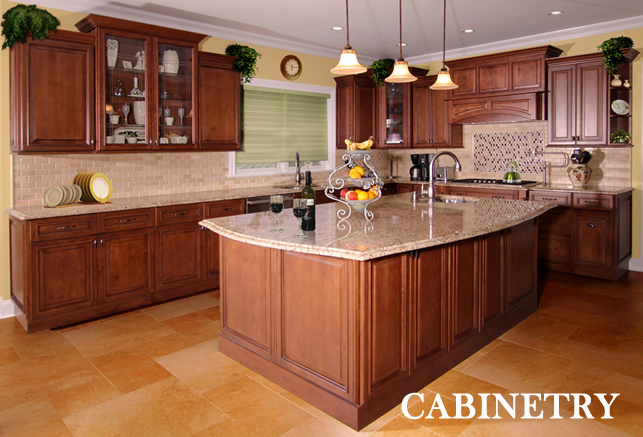 Kitchen Cabinets U0026 Vanities