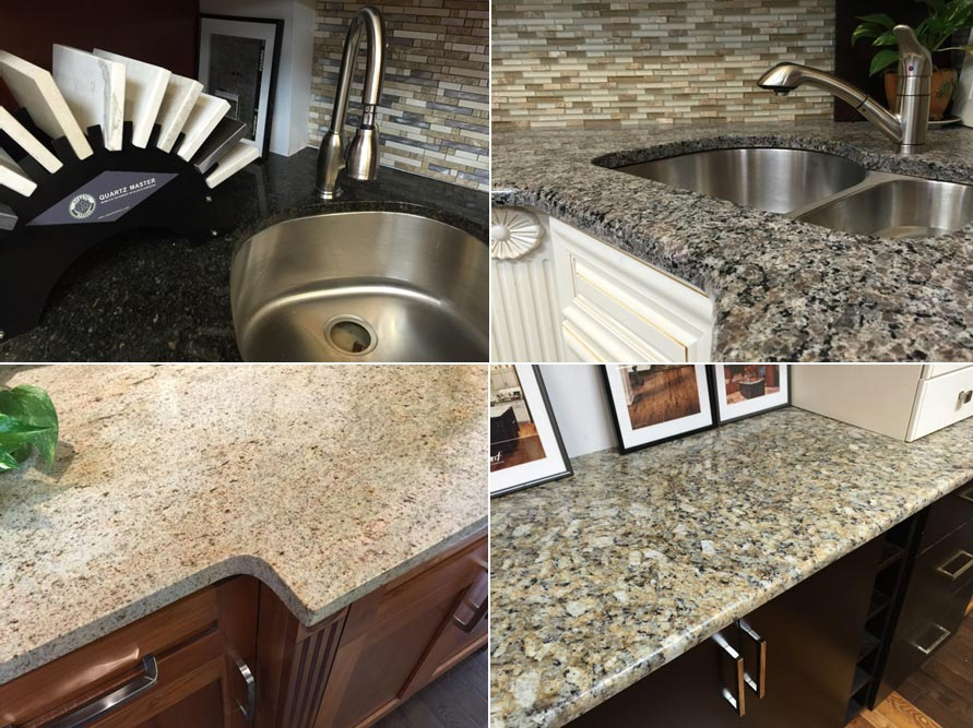 Attrayant COUNTERTOPS Current Sale