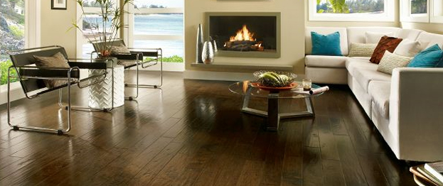 Superior Armstrong Hardwood Floors Provide Warmth And Beauty To Your Home. There Are  Many Other Benefits Of Hardwood Floors As Well, Such As The Value They Add  To ...