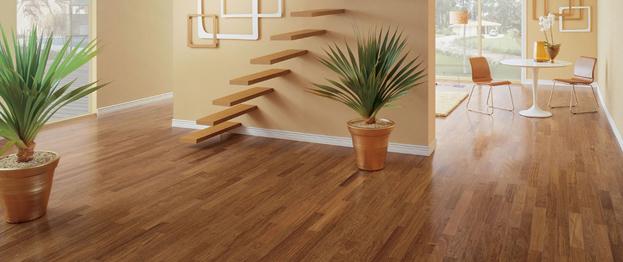 For More Information On Mohawk Flooring, Visit Www.mohawkflooring.com