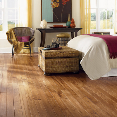 for more information on armstrong flooring visit
